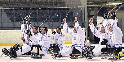 Italienmeisterschaft
