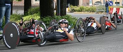 UCI-Rennen