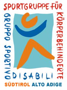Logo SGKS Südtirol