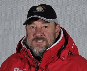 Ulrich Larch