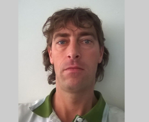 Florian Planker