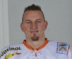 Stefan Kerschbaumer